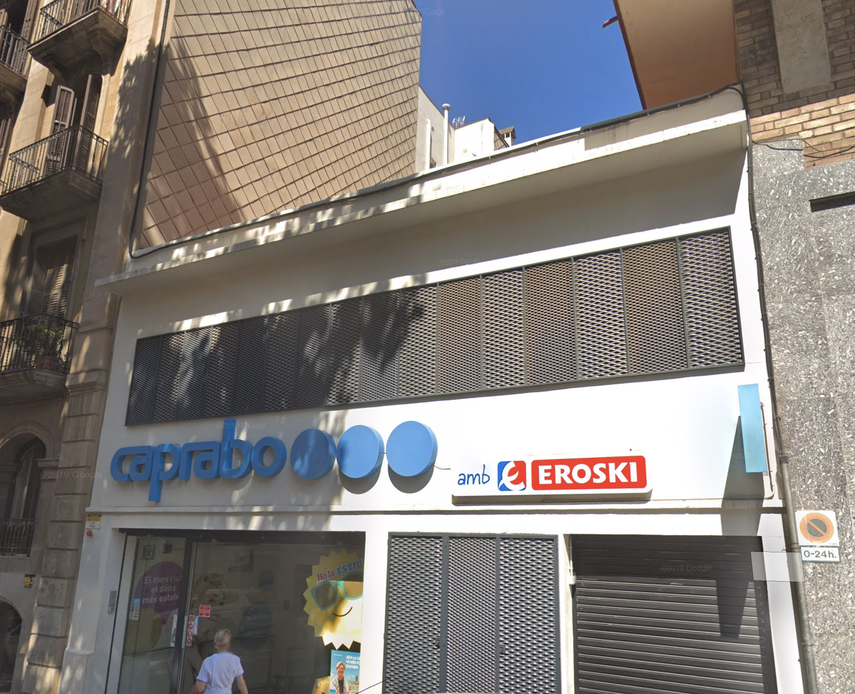 caprabomadrazo04