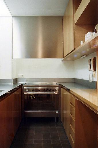 cuina 2.jpg