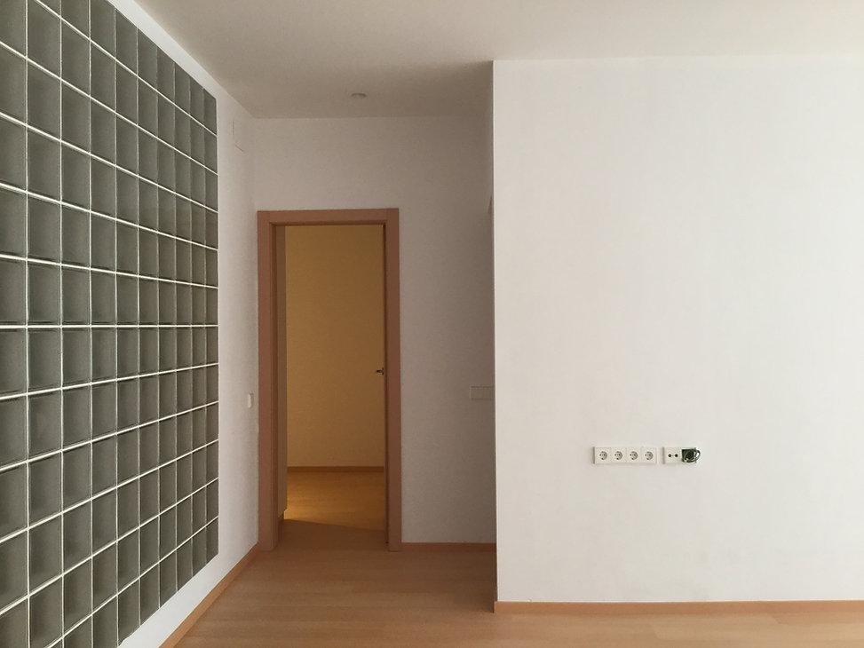 piso esplugues del llobregat-3.JPG