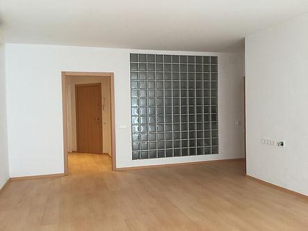 W-piso esplugues del llobregat-2.jpg