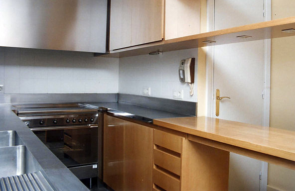 cuina 3.jpg
