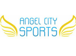 Angel_City_Sports_Logo.jpg