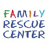family rescue center logo.png