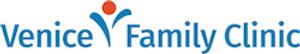 venice family clinic lofo.png