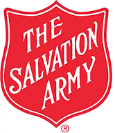 salvation army logo.png