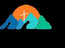 rescue mission of salt lake logo.png