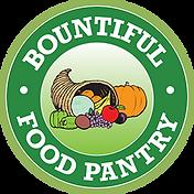 BountifulFoodPantrylogo.png
