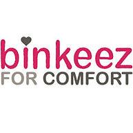 Binkeez_Logo.jpg