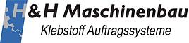 H & H Maschinenbau
