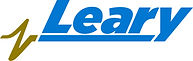 leary-logo-pantone301-456-highres.jpg