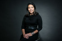 Robatech Business portraits -  social me