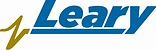 Leary logo.png