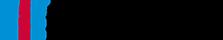 plasmatreat_logo_rgb-web.png