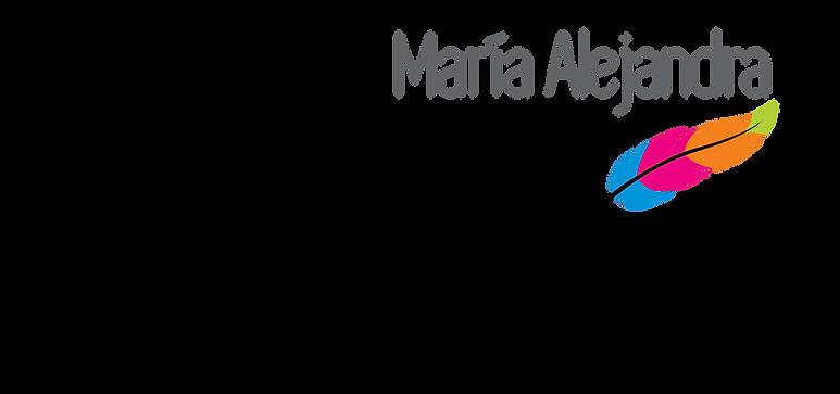 Logo_María_Alejandra_Almeida.png