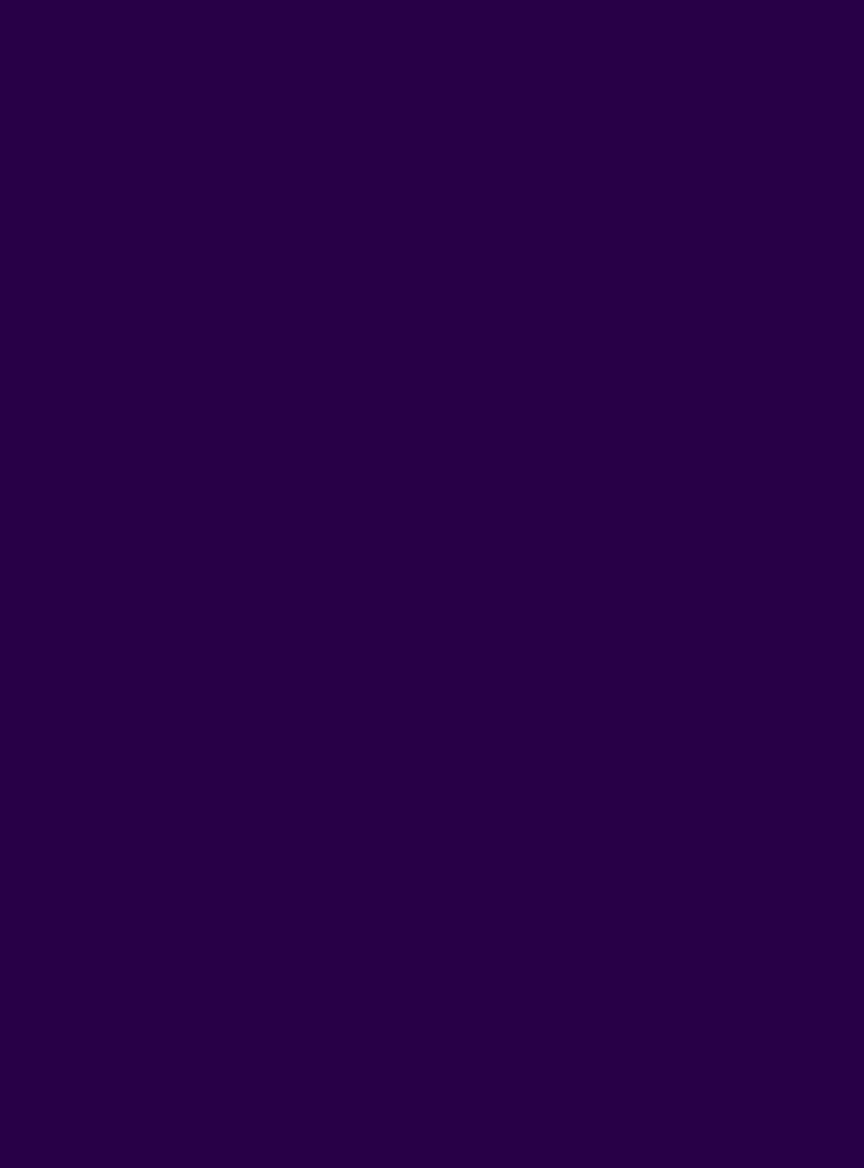 IAT - Big purple.png