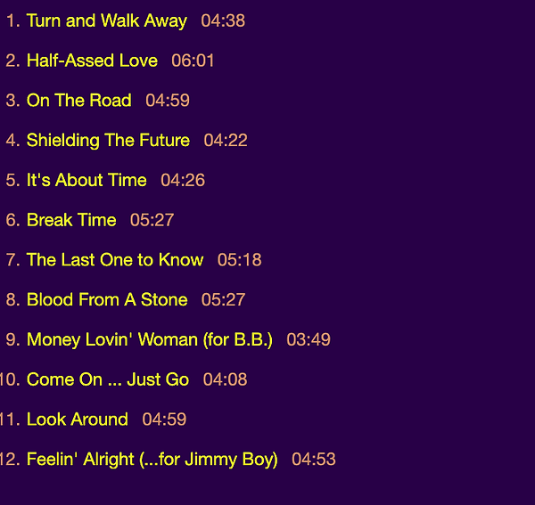 IAT - Song List.png