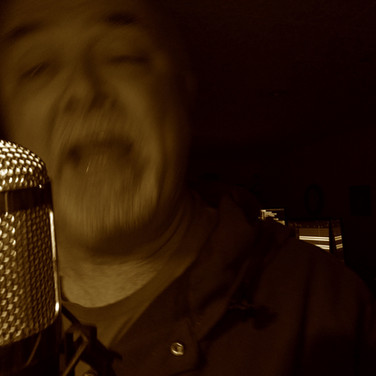 Still photo from video shoot