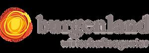 logo wirtschaftsagentur burgenland.png