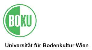 Logo BOKU.png