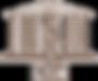 Logomarrondetoureblanc4k.png