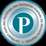 Qualitäts-Gütesiegel_-_optimiert_fuer_Dr