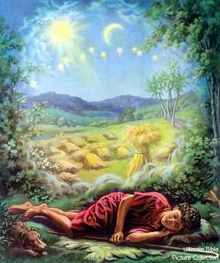 josephs_dreams_sun_moon_stars_sheaves_of