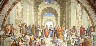 aristotle-plato-1024x486.jpeg