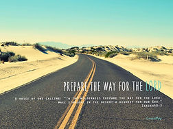 Prepare the Way of the Lord-1.jpg