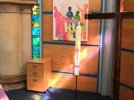 Easter light _ St Augustines.jpg