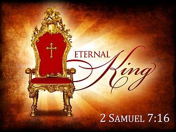eternal-king-throne.jpg