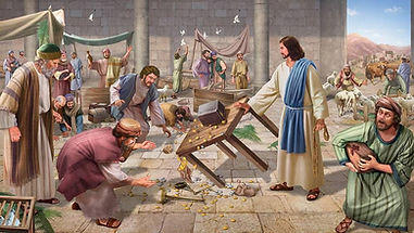 Jesus-Cleanses-the-Temple.jpg