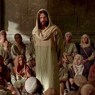 Jesus-Predicts-His-Death.jpg