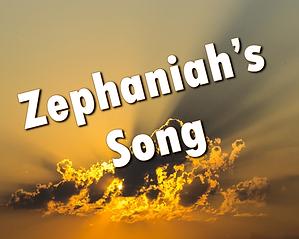 zephaniahs-song-yahweh-your-god-lives-wi