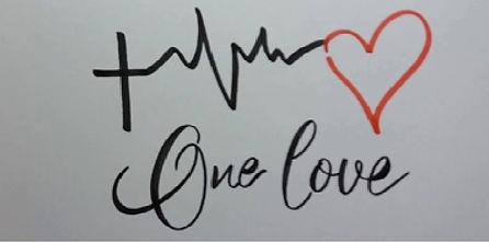 One Love, One Heart