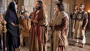 Acts-4-5-12.jpeg