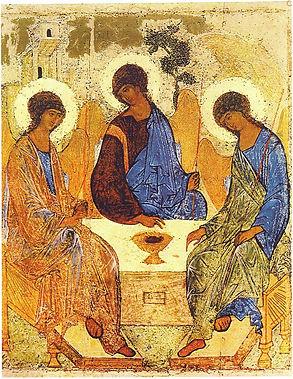Rublev Trinity Icon.jpg