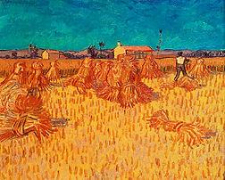 36_75696_vincent-van-gogh_wheat-field-wi