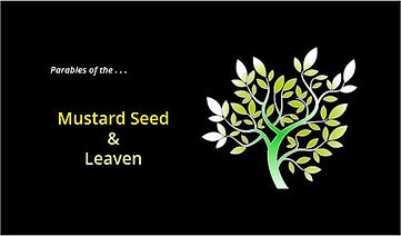 parables-mustard-seed-and-leaven.jpg
