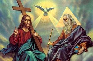 holy_trinity.jpeg