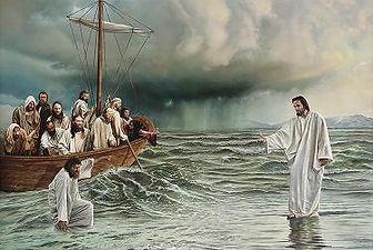 JC-walking-on-water.jpg