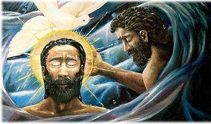 John 1-6-8, 19-28.jpg