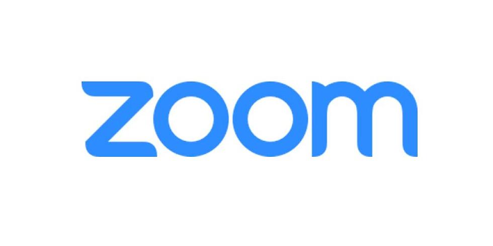 HomeGroup via Zoom - all Thursday