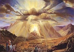 Isaiah-64-1-9.jpg