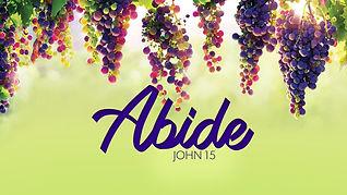 Abide-Title-1.jpeg