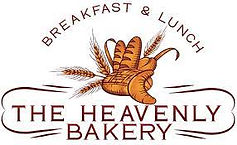 The Heavenly Bakery, 8th of August 2021