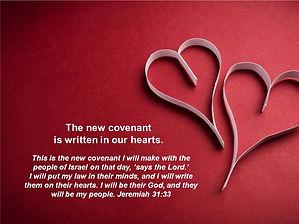 new-covenant-jeremiah.jpeg