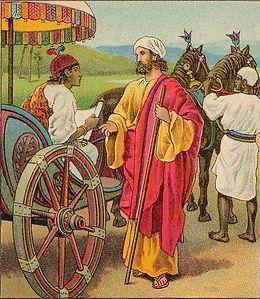 Act_8_Philip_Explains_Scripture_to_the_E