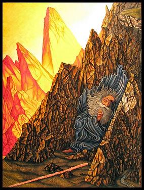 Hidden-in-the-cleft-of-the-rock .jpg