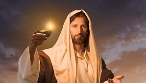 Christ-the-Power-and-Wisdom-of-God .jpg