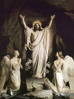 The Resurrection of Jesus.jpeg